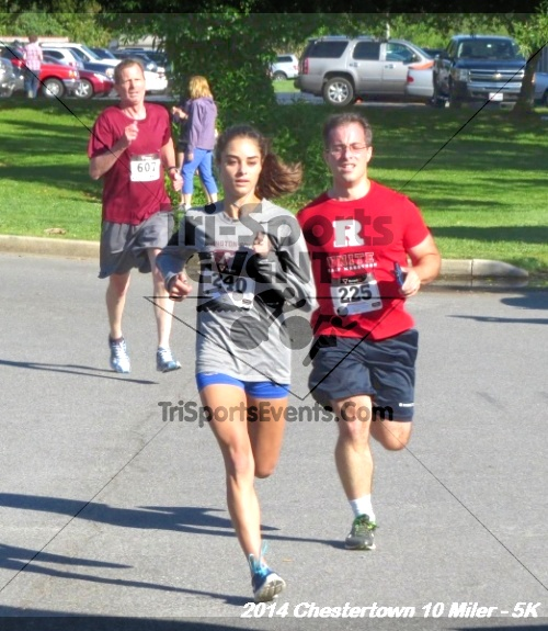 Chestertown Tea Party 5K & 10 Miler<br><br><br><br><a href='https://www.trisportsevents.com/pics/14_Chestertown_10_Miler-5K_155.JPG' download='14_Chestertown_10_Miler-5K_155.JPG'>Click here to download.</a><Br><a href='http://www.facebook.com/sharer.php?u=http:%2F%2Fwww.trisportsevents.com%2Fpics%2F14_Chestertown_10_Miler-5K_155.JPG&t=Chestertown Tea Party 5K & 10 Miler' target='_blank'><img src='images/fb_share.png' width='100'></a>