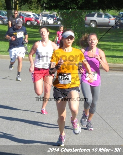 Chestertown Tea Party 5K & 10 Miler<br><br><br><br><a href='https://www.trisportsevents.com/pics/14_Chestertown_10_Miler-5K_161.JPG' download='14_Chestertown_10_Miler-5K_161.JPG'>Click here to download.</a><Br><a href='http://www.facebook.com/sharer.php?u=http:%2F%2Fwww.trisportsevents.com%2Fpics%2F14_Chestertown_10_Miler-5K_161.JPG&t=Chestertown Tea Party 5K & 10 Miler' target='_blank'><img src='images/fb_share.png' width='100'></a>