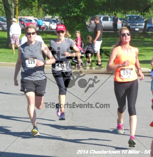 Chestertown Tea Party 5K & 10 Miler<br><br><br><br><a href='https://www.trisportsevents.com/pics/14_Chestertown_10_Miler-5K_165.JPG' download='14_Chestertown_10_Miler-5K_165.JPG'>Click here to download.</a><Br><a href='http://www.facebook.com/sharer.php?u=http:%2F%2Fwww.trisportsevents.com%2Fpics%2F14_Chestertown_10_Miler-5K_165.JPG&t=Chestertown Tea Party 5K & 10 Miler' target='_blank'><img src='images/fb_share.png' width='100'></a>