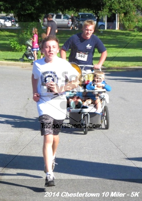 Chestertown Tea Party 5K & 10 Miler<br><br><br><br><a href='https://www.trisportsevents.com/pics/14_Chestertown_10_Miler-5K_172.JPG' download='14_Chestertown_10_Miler-5K_172.JPG'>Click here to download.</a><Br><a href='http://www.facebook.com/sharer.php?u=http:%2F%2Fwww.trisportsevents.com%2Fpics%2F14_Chestertown_10_Miler-5K_172.JPG&t=Chestertown Tea Party 5K & 10 Miler' target='_blank'><img src='images/fb_share.png' width='100'></a>