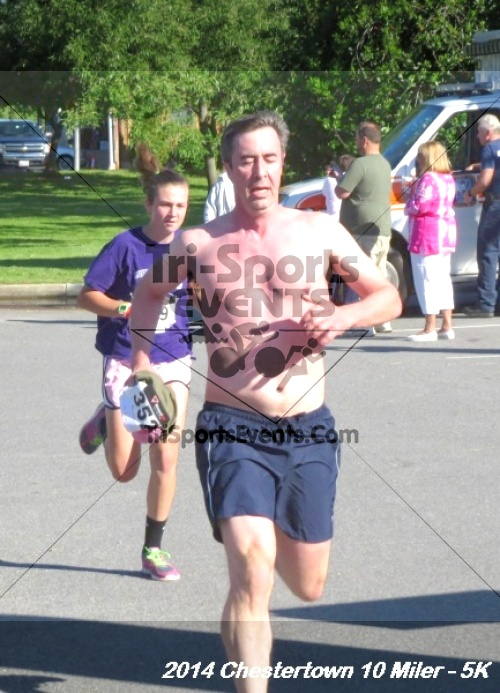 Chestertown Tea Party 5K & 10 Miler<br><br><br><br><a href='https://www.trisportsevents.com/pics/14_Chestertown_10_Miler-5K_174.JPG' download='14_Chestertown_10_Miler-5K_174.JPG'>Click here to download.</a><Br><a href='http://www.facebook.com/sharer.php?u=http:%2F%2Fwww.trisportsevents.com%2Fpics%2F14_Chestertown_10_Miler-5K_174.JPG&t=Chestertown Tea Party 5K & 10 Miler' target='_blank'><img src='images/fb_share.png' width='100'></a>