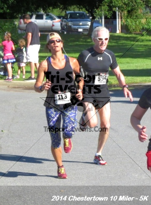 Chestertown Tea Party 5K & 10 Miler<br><br><br><br><a href='https://www.trisportsevents.com/pics/14_Chestertown_10_Miler-5K_177.JPG' download='14_Chestertown_10_Miler-5K_177.JPG'>Click here to download.</a><Br><a href='http://www.facebook.com/sharer.php?u=http:%2F%2Fwww.trisportsevents.com%2Fpics%2F14_Chestertown_10_Miler-5K_177.JPG&t=Chestertown Tea Party 5K & 10 Miler' target='_blank'><img src='images/fb_share.png' width='100'></a>