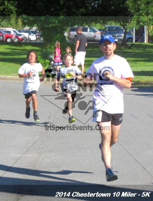 Chestertown Tea Party 5K & 10 Miler<br><br><br><br><a href='https://www.trisportsevents.com/pics/14_Chestertown_10_Miler-5K_178.JPG' download='14_Chestertown_10_Miler-5K_178.JPG'>Click here to download.</a><Br><a href='http://www.facebook.com/sharer.php?u=http:%2F%2Fwww.trisportsevents.com%2Fpics%2F14_Chestertown_10_Miler-5K_178.JPG&t=Chestertown Tea Party 5K & 10 Miler' target='_blank'><img src='images/fb_share.png' width='100'></a>