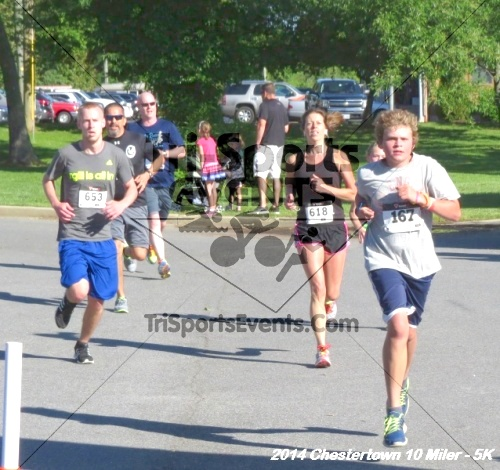Chestertown Tea Party 5K & 10 Miler<br><br><br><br><a href='https://www.trisportsevents.com/pics/14_Chestertown_10_Miler-5K_186.JPG' download='14_Chestertown_10_Miler-5K_186.JPG'>Click here to download.</a><Br><a href='http://www.facebook.com/sharer.php?u=http:%2F%2Fwww.trisportsevents.com%2Fpics%2F14_Chestertown_10_Miler-5K_186.JPG&t=Chestertown Tea Party 5K & 10 Miler' target='_blank'><img src='images/fb_share.png' width='100'></a>