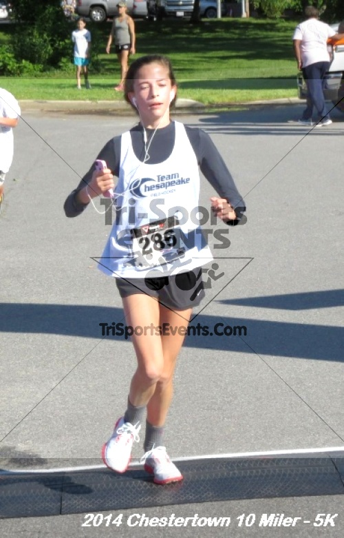 Chestertown Tea Party 5K & 10 Miler<br><br><br><br><a href='https://www.trisportsevents.com/pics/14_Chestertown_10_Miler-5K_198.JPG' download='14_Chestertown_10_Miler-5K_198.JPG'>Click here to download.</a><Br><a href='http://www.facebook.com/sharer.php?u=http:%2F%2Fwww.trisportsevents.com%2Fpics%2F14_Chestertown_10_Miler-5K_198.JPG&t=Chestertown Tea Party 5K & 10 Miler' target='_blank'><img src='images/fb_share.png' width='100'></a>