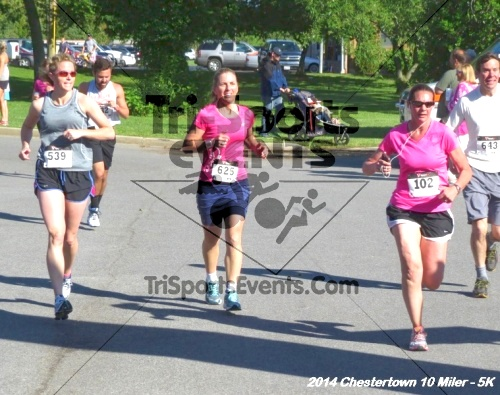 Chestertown Tea Party 5K & 10 Miler<br><br><br><br><a href='https://www.trisportsevents.com/pics/14_Chestertown_10_Miler-5K_203.JPG' download='14_Chestertown_10_Miler-5K_203.JPG'>Click here to download.</a><Br><a href='http://www.facebook.com/sharer.php?u=http:%2F%2Fwww.trisportsevents.com%2Fpics%2F14_Chestertown_10_Miler-5K_203.JPG&t=Chestertown Tea Party 5K & 10 Miler' target='_blank'><img src='images/fb_share.png' width='100'></a>