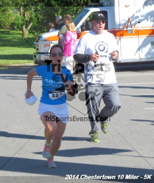 Chestertown Tea Party 5K & 10 Miler<br><br><br><br><a href='https://www.trisportsevents.com/pics/14_Chestertown_10_Miler-5K_211.JPG' download='14_Chestertown_10_Miler-5K_211.JPG'>Click here to download.</a><Br><a href='http://www.facebook.com/sharer.php?u=http:%2F%2Fwww.trisportsevents.com%2Fpics%2F14_Chestertown_10_Miler-5K_211.JPG&t=Chestertown Tea Party 5K & 10 Miler' target='_blank'><img src='images/fb_share.png' width='100'></a>