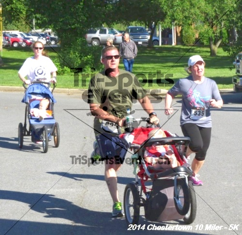Chestertown Tea Party 5K & 10 Miler<br><br><br><br><a href='https://www.trisportsevents.com/pics/14_Chestertown_10_Miler-5K_215.JPG' download='14_Chestertown_10_Miler-5K_215.JPG'>Click here to download.</a><Br><a href='http://www.facebook.com/sharer.php?u=http:%2F%2Fwww.trisportsevents.com%2Fpics%2F14_Chestertown_10_Miler-5K_215.JPG&t=Chestertown Tea Party 5K & 10 Miler' target='_blank'><img src='images/fb_share.png' width='100'></a>