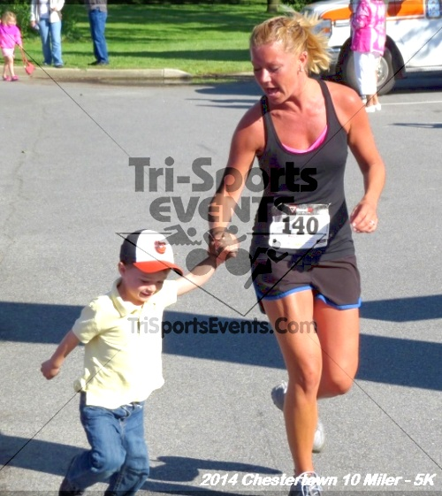 Chestertown Tea Party 5K & 10 Miler<br><br><br><br><a href='https://www.trisportsevents.com/pics/14_Chestertown_10_Miler-5K_219.JPG' download='14_Chestertown_10_Miler-5K_219.JPG'>Click here to download.</a><Br><a href='http://www.facebook.com/sharer.php?u=http:%2F%2Fwww.trisportsevents.com%2Fpics%2F14_Chestertown_10_Miler-5K_219.JPG&t=Chestertown Tea Party 5K & 10 Miler' target='_blank'><img src='images/fb_share.png' width='100'></a>