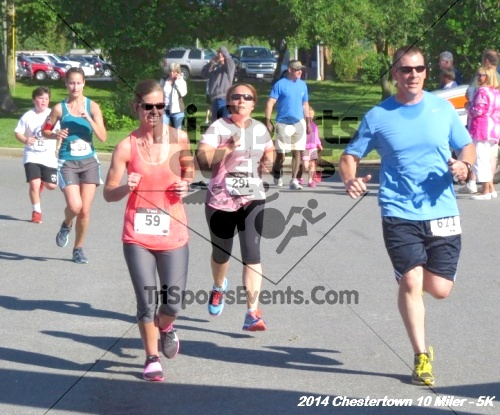 Chestertown Tea Party 5K & 10 Miler<br><br><br><br><a href='https://www.trisportsevents.com/pics/14_Chestertown_10_Miler-5K_220.JPG' download='14_Chestertown_10_Miler-5K_220.JPG'>Click here to download.</a><Br><a href='http://www.facebook.com/sharer.php?u=http:%2F%2Fwww.trisportsevents.com%2Fpics%2F14_Chestertown_10_Miler-5K_220.JPG&t=Chestertown Tea Party 5K & 10 Miler' target='_blank'><img src='images/fb_share.png' width='100'></a>