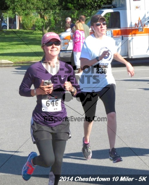Chestertown Tea Party 5K & 10 Miler<br><br><br><br><a href='https://www.trisportsevents.com/pics/14_Chestertown_10_Miler-5K_227.JPG' download='14_Chestertown_10_Miler-5K_227.JPG'>Click here to download.</a><Br><a href='http://www.facebook.com/sharer.php?u=http:%2F%2Fwww.trisportsevents.com%2Fpics%2F14_Chestertown_10_Miler-5K_227.JPG&t=Chestertown Tea Party 5K & 10 Miler' target='_blank'><img src='images/fb_share.png' width='100'></a>