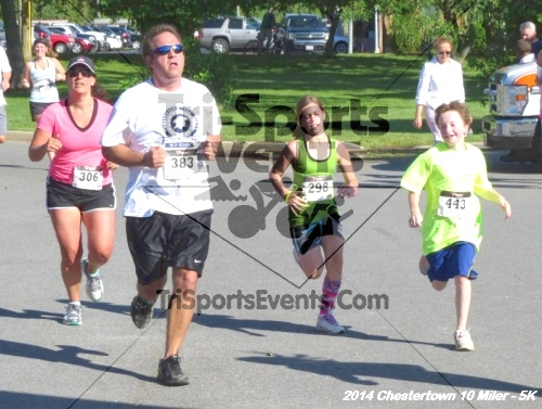 Chestertown Tea Party 5K & 10 Miler<br><br><br><br><a href='https://www.trisportsevents.com/pics/14_Chestertown_10_Miler-5K_228.JPG' download='14_Chestertown_10_Miler-5K_228.JPG'>Click here to download.</a><Br><a href='http://www.facebook.com/sharer.php?u=http:%2F%2Fwww.trisportsevents.com%2Fpics%2F14_Chestertown_10_Miler-5K_228.JPG&t=Chestertown Tea Party 5K & 10 Miler' target='_blank'><img src='images/fb_share.png' width='100'></a>