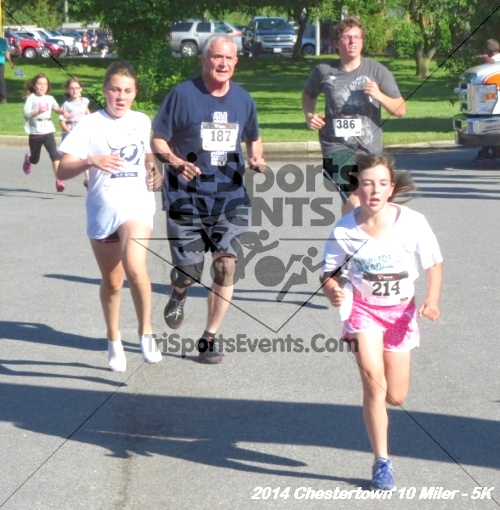 Chestertown Tea Party 5K & 10 Miler<br><br><br><br><a href='https://www.trisportsevents.com/pics/14_Chestertown_10_Miler-5K_234.JPG' download='14_Chestertown_10_Miler-5K_234.JPG'>Click here to download.</a><Br><a href='http://www.facebook.com/sharer.php?u=http:%2F%2Fwww.trisportsevents.com%2Fpics%2F14_Chestertown_10_Miler-5K_234.JPG&t=Chestertown Tea Party 5K & 10 Miler' target='_blank'><img src='images/fb_share.png' width='100'></a>