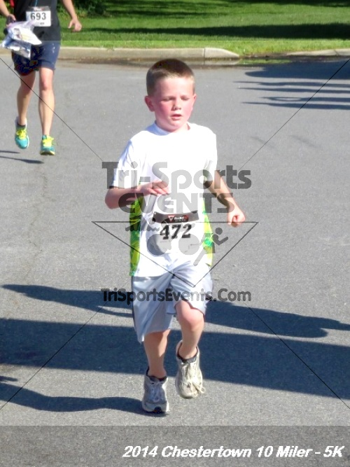 Chestertown Tea Party 5K & 10 Miler<br><br><br><br><a href='https://www.trisportsevents.com/pics/14_Chestertown_10_Miler-5K_236.JPG' download='14_Chestertown_10_Miler-5K_236.JPG'>Click here to download.</a><Br><a href='http://www.facebook.com/sharer.php?u=http:%2F%2Fwww.trisportsevents.com%2Fpics%2F14_Chestertown_10_Miler-5K_236.JPG&t=Chestertown Tea Party 5K & 10 Miler' target='_blank'><img src='images/fb_share.png' width='100'></a>