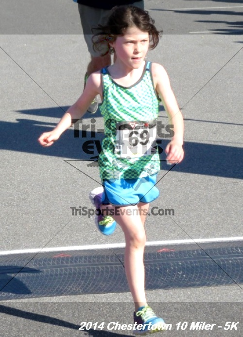 Chestertown Tea Party 5K & 10 Miler<br><br><br><br><a href='https://www.trisportsevents.com/pics/14_Chestertown_10_Miler-5K_245.JPG' download='14_Chestertown_10_Miler-5K_245.JPG'>Click here to download.</a><Br><a href='http://www.facebook.com/sharer.php?u=http:%2F%2Fwww.trisportsevents.com%2Fpics%2F14_Chestertown_10_Miler-5K_245.JPG&t=Chestertown Tea Party 5K & 10 Miler' target='_blank'><img src='images/fb_share.png' width='100'></a>