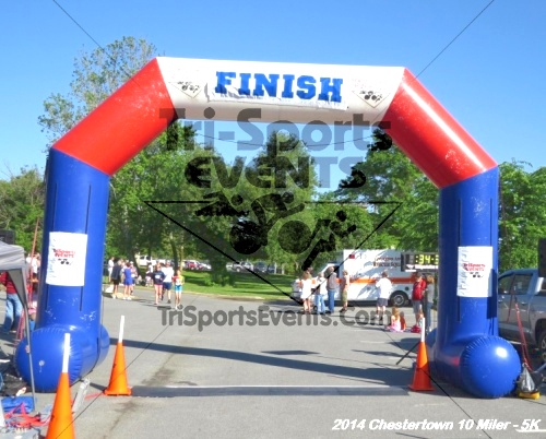 Chestertown Tea Party 5K & 10 Miler<br><br><br><br><a href='https://www.trisportsevents.com/pics/14_Chestertown_10_Miler-5K_247.JPG' download='14_Chestertown_10_Miler-5K_247.JPG'>Click here to download.</a><Br><a href='http://www.facebook.com/sharer.php?u=http:%2F%2Fwww.trisportsevents.com%2Fpics%2F14_Chestertown_10_Miler-5K_247.JPG&t=Chestertown Tea Party 5K & 10 Miler' target='_blank'><img src='images/fb_share.png' width='100'></a>
