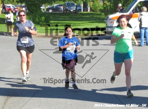 Chestertown Tea Party 5K & 10 Miler<br><br><br><br><a href='https://www.trisportsevents.com/pics/14_Chestertown_10_Miler-5K_278.JPG' download='14_Chestertown_10_Miler-5K_278.JPG'>Click here to download.</a><Br><a href='http://www.facebook.com/sharer.php?u=http:%2F%2Fwww.trisportsevents.com%2Fpics%2F14_Chestertown_10_Miler-5K_278.JPG&t=Chestertown Tea Party 5K & 10 Miler' target='_blank'><img src='images/fb_share.png' width='100'></a>