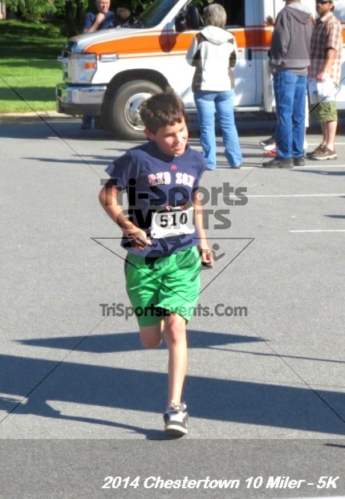 Chestertown Tea Party 5K & 10 Miler<br><br><br><br><a href='https://www.trisportsevents.com/pics/14_Chestertown_10_Miler-5K_279.JPG' download='14_Chestertown_10_Miler-5K_279.JPG'>Click here to download.</a><Br><a href='http://www.facebook.com/sharer.php?u=http:%2F%2Fwww.trisportsevents.com%2Fpics%2F14_Chestertown_10_Miler-5K_279.JPG&t=Chestertown Tea Party 5K & 10 Miler' target='_blank'><img src='images/fb_share.png' width='100'></a>