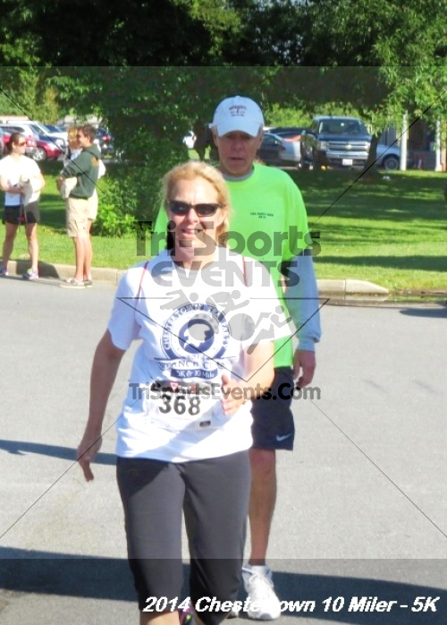 Chestertown Tea Party 5K & 10 Miler<br><br><br><br><a href='https://www.trisportsevents.com/pics/14_Chestertown_10_Miler-5K_285.JPG' download='14_Chestertown_10_Miler-5K_285.JPG'>Click here to download.</a><Br><a href='http://www.facebook.com/sharer.php?u=http:%2F%2Fwww.trisportsevents.com%2Fpics%2F14_Chestertown_10_Miler-5K_285.JPG&t=Chestertown Tea Party 5K & 10 Miler' target='_blank'><img src='images/fb_share.png' width='100'></a>