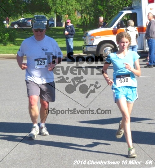 Chestertown Tea Party 5K & 10 Miler<br><br><br><br><a href='https://www.trisportsevents.com/pics/14_Chestertown_10_Miler-5K_286.JPG' download='14_Chestertown_10_Miler-5K_286.JPG'>Click here to download.</a><Br><a href='http://www.facebook.com/sharer.php?u=http:%2F%2Fwww.trisportsevents.com%2Fpics%2F14_Chestertown_10_Miler-5K_286.JPG&t=Chestertown Tea Party 5K & 10 Miler' target='_blank'><img src='images/fb_share.png' width='100'></a>