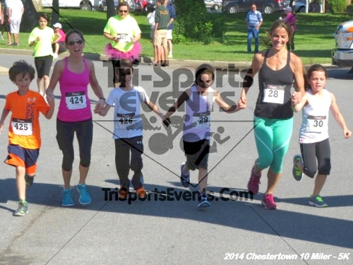 Chestertown Tea Party 5K & 10 Miler<br><br><br><br><a href='https://www.trisportsevents.com/pics/14_Chestertown_10_Miler-5K_296.JPG' download='14_Chestertown_10_Miler-5K_296.JPG'>Click here to download.</a><Br><a href='http://www.facebook.com/sharer.php?u=http:%2F%2Fwww.trisportsevents.com%2Fpics%2F14_Chestertown_10_Miler-5K_296.JPG&t=Chestertown Tea Party 5K & 10 Miler' target='_blank'><img src='images/fb_share.png' width='100'></a>