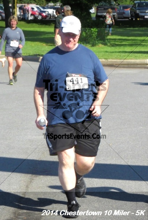Chestertown Tea Party 5K & 10 Miler<br><br><br><br><a href='https://www.trisportsevents.com/pics/14_Chestertown_10_Miler-5K_301.JPG' download='14_Chestertown_10_Miler-5K_301.JPG'>Click here to download.</a><Br><a href='http://www.facebook.com/sharer.php?u=http:%2F%2Fwww.trisportsevents.com%2Fpics%2F14_Chestertown_10_Miler-5K_301.JPG&t=Chestertown Tea Party 5K & 10 Miler' target='_blank'><img src='images/fb_share.png' width='100'></a>