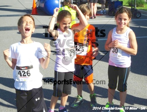 Chestertown Tea Party 5K & 10 Miler<br><br><br><br><a href='https://www.trisportsevents.com/pics/14_Chestertown_10_Miler-5K_305.JPG' download='14_Chestertown_10_Miler-5K_305.JPG'>Click here to download.</a><Br><a href='http://www.facebook.com/sharer.php?u=http:%2F%2Fwww.trisportsevents.com%2Fpics%2F14_Chestertown_10_Miler-5K_305.JPG&t=Chestertown Tea Party 5K & 10 Miler' target='_blank'><img src='images/fb_share.png' width='100'></a>