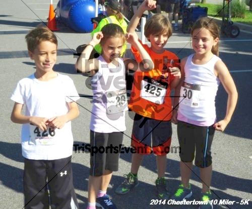 Chestertown Tea Party 5K & 10 Miler<br><br><br><br><a href='https://www.trisportsevents.com/pics/14_Chestertown_10_Miler-5K_306.JPG' download='14_Chestertown_10_Miler-5K_306.JPG'>Click here to download.</a><Br><a href='http://www.facebook.com/sharer.php?u=http:%2F%2Fwww.trisportsevents.com%2Fpics%2F14_Chestertown_10_Miler-5K_306.JPG&t=Chestertown Tea Party 5K & 10 Miler' target='_blank'><img src='images/fb_share.png' width='100'></a>