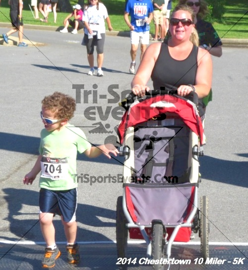 Chestertown Tea Party 5K & 10 Miler<br><br><br><br><a href='https://www.trisportsevents.com/pics/14_Chestertown_10_Miler-5K_311.JPG' download='14_Chestertown_10_Miler-5K_311.JPG'>Click here to download.</a><Br><a href='http://www.facebook.com/sharer.php?u=http:%2F%2Fwww.trisportsevents.com%2Fpics%2F14_Chestertown_10_Miler-5K_311.JPG&t=Chestertown Tea Party 5K & 10 Miler' target='_blank'><img src='images/fb_share.png' width='100'></a>