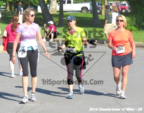 Chestertown Tea Party 5K & 10 Miler<br><br><br><br><a href='https://www.trisportsevents.com/pics/14_Chestertown_10_Miler-5K_318.JPG' download='14_Chestertown_10_Miler-5K_318.JPG'>Click here to download.</a><Br><a href='http://www.facebook.com/sharer.php?u=http:%2F%2Fwww.trisportsevents.com%2Fpics%2F14_Chestertown_10_Miler-5K_318.JPG&t=Chestertown Tea Party 5K & 10 Miler' target='_blank'><img src='images/fb_share.png' width='100'></a>