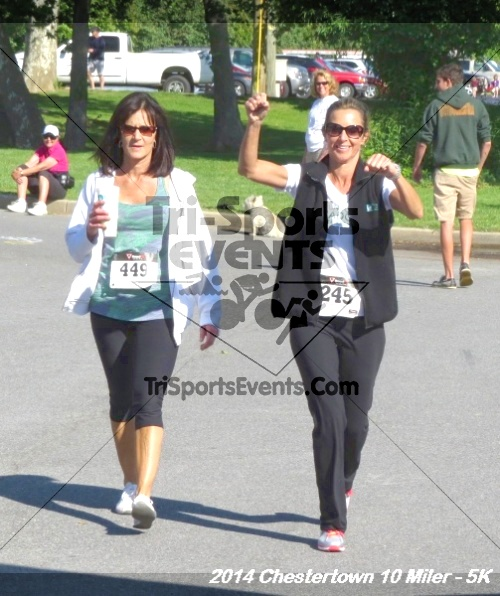 Chestertown Tea Party 5K & 10 Miler<br><br><br><br><a href='https://www.trisportsevents.com/pics/14_Chestertown_10_Miler-5K_322.JPG' download='14_Chestertown_10_Miler-5K_322.JPG'>Click here to download.</a><Br><a href='http://www.facebook.com/sharer.php?u=http:%2F%2Fwww.trisportsevents.com%2Fpics%2F14_Chestertown_10_Miler-5K_322.JPG&t=Chestertown Tea Party 5K & 10 Miler' target='_blank'><img src='images/fb_share.png' width='100'></a>