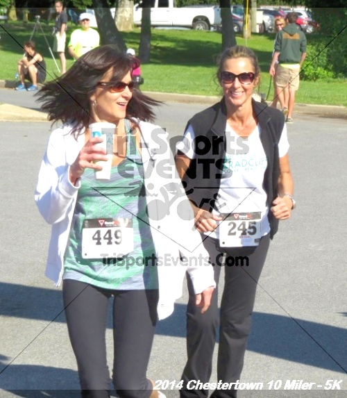 Chestertown Tea Party 5K & 10 Miler<br><br><br><br><a href='https://www.trisportsevents.com/pics/14_Chestertown_10_Miler-5K_323.JPG' download='14_Chestertown_10_Miler-5K_323.JPG'>Click here to download.</a><Br><a href='http://www.facebook.com/sharer.php?u=http:%2F%2Fwww.trisportsevents.com%2Fpics%2F14_Chestertown_10_Miler-5K_323.JPG&t=Chestertown Tea Party 5K & 10 Miler' target='_blank'><img src='images/fb_share.png' width='100'></a>