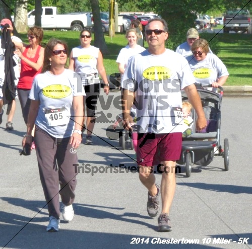 Chestertown Tea Party 5K & 10 Miler<br><br><br><br><a href='https://www.trisportsevents.com/pics/14_Chestertown_10_Miler-5K_325.JPG' download='14_Chestertown_10_Miler-5K_325.JPG'>Click here to download.</a><Br><a href='http://www.facebook.com/sharer.php?u=http:%2F%2Fwww.trisportsevents.com%2Fpics%2F14_Chestertown_10_Miler-5K_325.JPG&t=Chestertown Tea Party 5K & 10 Miler' target='_blank'><img src='images/fb_share.png' width='100'></a>