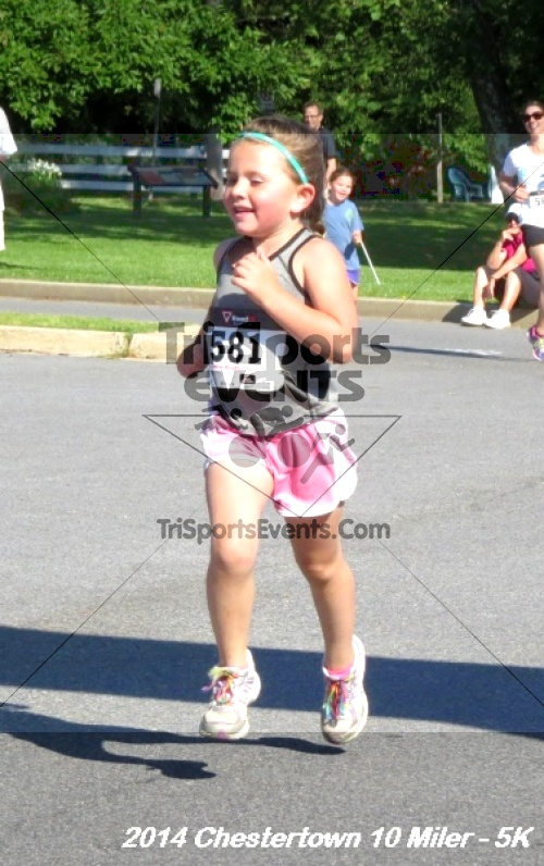 Chestertown Tea Party 5K & 10 Miler<br><br><br><br><a href='https://www.trisportsevents.com/pics/14_Chestertown_10_Miler-5K_333.JPG' download='14_Chestertown_10_Miler-5K_333.JPG'>Click here to download.</a><Br><a href='http://www.facebook.com/sharer.php?u=http:%2F%2Fwww.trisportsevents.com%2Fpics%2F14_Chestertown_10_Miler-5K_333.JPG&t=Chestertown Tea Party 5K & 10 Miler' target='_blank'><img src='images/fb_share.png' width='100'></a>