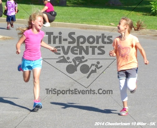 Chestertown Tea Party 5K & 10 Miler<br><br><br><br><a href='https://www.trisportsevents.com/pics/14_Chestertown_10_Miler-5K_338.JPG' download='14_Chestertown_10_Miler-5K_338.JPG'>Click here to download.</a><Br><a href='http://www.facebook.com/sharer.php?u=http:%2F%2Fwww.trisportsevents.com%2Fpics%2F14_Chestertown_10_Miler-5K_338.JPG&t=Chestertown Tea Party 5K & 10 Miler' target='_blank'><img src='images/fb_share.png' width='100'></a>
