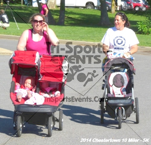 Chestertown Tea Party 5K & 10 Miler<br><br><br><br><a href='https://www.trisportsevents.com/pics/14_Chestertown_10_Miler-5K_342.JPG' download='14_Chestertown_10_Miler-5K_342.JPG'>Click here to download.</a><Br><a href='http://www.facebook.com/sharer.php?u=http:%2F%2Fwww.trisportsevents.com%2Fpics%2F14_Chestertown_10_Miler-5K_342.JPG&t=Chestertown Tea Party 5K & 10 Miler' target='_blank'><img src='images/fb_share.png' width='100'></a>