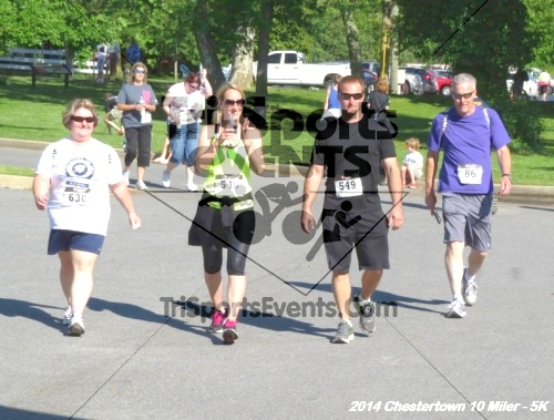 Chestertown Tea Party 5K & 10 Miler<br><br><br><br><a href='https://www.trisportsevents.com/pics/14_Chestertown_10_Miler-5K_347.JPG' download='14_Chestertown_10_Miler-5K_347.JPG'>Click here to download.</a><Br><a href='http://www.facebook.com/sharer.php?u=http:%2F%2Fwww.trisportsevents.com%2Fpics%2F14_Chestertown_10_Miler-5K_347.JPG&t=Chestertown Tea Party 5K & 10 Miler' target='_blank'><img src='images/fb_share.png' width='100'></a>