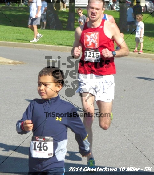 Chestertown Tea Party 5K & 10 Miler<br><br><br><br><a href='https://www.trisportsevents.com/pics/14_Chestertown_10_Miler-5K_356.JPG' download='14_Chestertown_10_Miler-5K_356.JPG'>Click here to download.</a><Br><a href='http://www.facebook.com/sharer.php?u=http:%2F%2Fwww.trisportsevents.com%2Fpics%2F14_Chestertown_10_Miler-5K_356.JPG&t=Chestertown Tea Party 5K & 10 Miler' target='_blank'><img src='images/fb_share.png' width='100'></a>