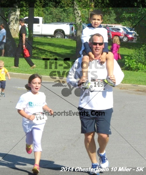 Chestertown Tea Party 5K & 10 Miler<br><br><br><br><a href='https://www.trisportsevents.com/pics/14_Chestertown_10_Miler-5K_363.JPG' download='14_Chestertown_10_Miler-5K_363.JPG'>Click here to download.</a><Br><a href='http://www.facebook.com/sharer.php?u=http:%2F%2Fwww.trisportsevents.com%2Fpics%2F14_Chestertown_10_Miler-5K_363.JPG&t=Chestertown Tea Party 5K & 10 Miler' target='_blank'><img src='images/fb_share.png' width='100'></a>