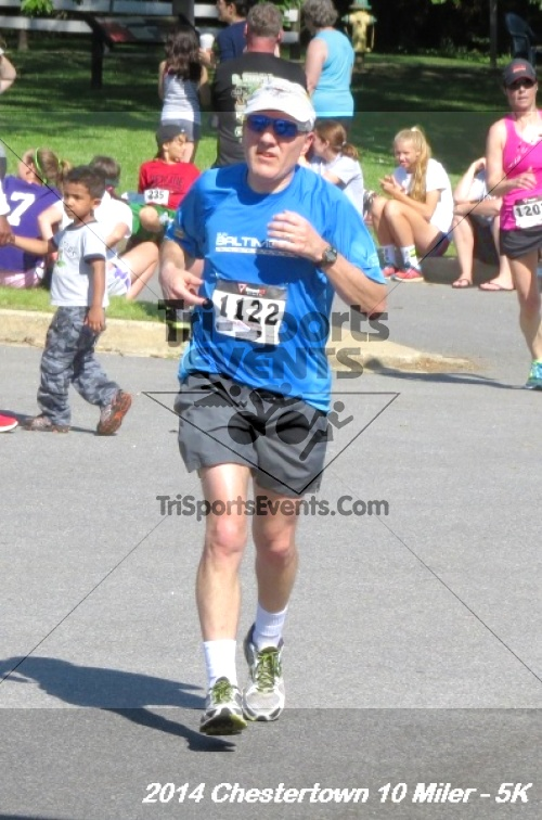 Chestertown Tea Party 5K & 10 Miler<br><br><br><br><a href='https://www.trisportsevents.com/pics/14_Chestertown_10_Miler-5K_383.JPG' download='14_Chestertown_10_Miler-5K_383.JPG'>Click here to download.</a><Br><a href='http://www.facebook.com/sharer.php?u=http:%2F%2Fwww.trisportsevents.com%2Fpics%2F14_Chestertown_10_Miler-5K_383.JPG&t=Chestertown Tea Party 5K & 10 Miler' target='_blank'><img src='images/fb_share.png' width='100'></a>