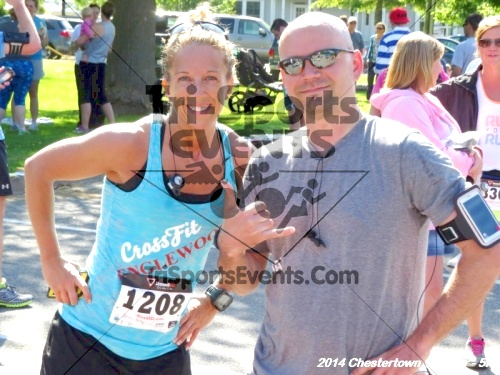 Chestertown Tea Party 5K & 10 Miler<br><br><br><br><a href='https://www.trisportsevents.com/pics/14_Chestertown_10_Miler-5K_386.JPG' download='14_Chestertown_10_Miler-5K_386.JPG'>Click here to download.</a><Br><a href='http://www.facebook.com/sharer.php?u=http:%2F%2Fwww.trisportsevents.com%2Fpics%2F14_Chestertown_10_Miler-5K_386.JPG&t=Chestertown Tea Party 5K & 10 Miler' target='_blank'><img src='images/fb_share.png' width='100'></a>