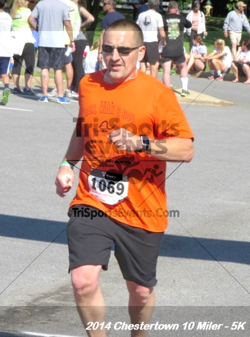 Chestertown Tea Party 5K & 10 Miler<br><br><br><br><a href='https://www.trisportsevents.com/pics/14_Chestertown_10_Miler-5K_389.JPG' download='14_Chestertown_10_Miler-5K_389.JPG'>Click here to download.</a><Br><a href='http://www.facebook.com/sharer.php?u=http:%2F%2Fwww.trisportsevents.com%2Fpics%2F14_Chestertown_10_Miler-5K_389.JPG&t=Chestertown Tea Party 5K & 10 Miler' target='_blank'><img src='images/fb_share.png' width='100'></a>