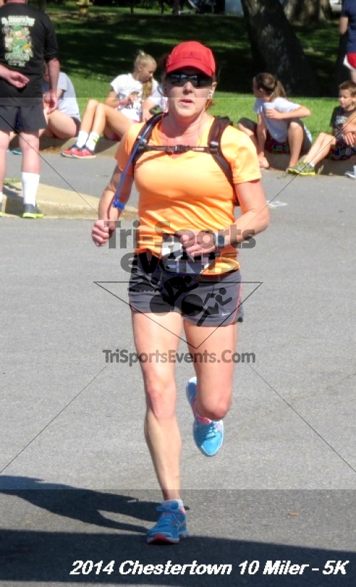 Chestertown Tea Party 5K & 10 Miler<br><br><br><br><a href='https://www.trisportsevents.com/pics/14_Chestertown_10_Miler-5K_391.JPG' download='14_Chestertown_10_Miler-5K_391.JPG'>Click here to download.</a><Br><a href='http://www.facebook.com/sharer.php?u=http:%2F%2Fwww.trisportsevents.com%2Fpics%2F14_Chestertown_10_Miler-5K_391.JPG&t=Chestertown Tea Party 5K & 10 Miler' target='_blank'><img src='images/fb_share.png' width='100'></a>