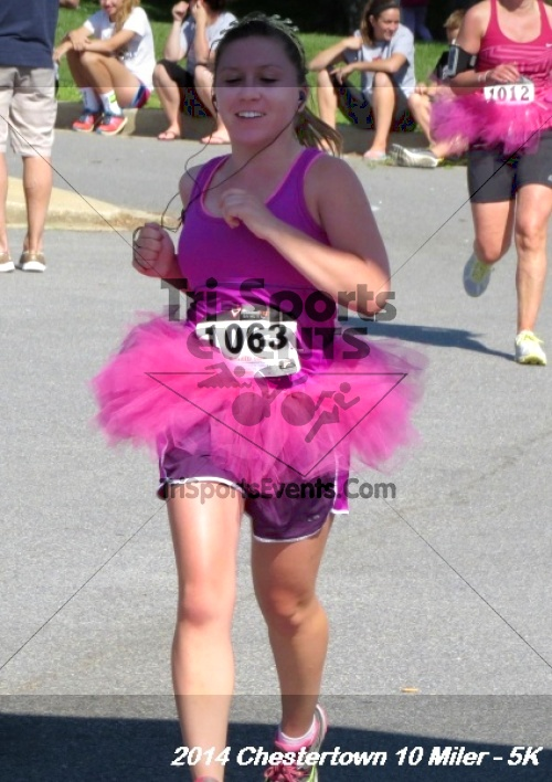 Chestertown Tea Party 5K & 10 Miler<br><br><br><br><a href='https://www.trisportsevents.com/pics/14_Chestertown_10_Miler-5K_405.JPG' download='14_Chestertown_10_Miler-5K_405.JPG'>Click here to download.</a><Br><a href='http://www.facebook.com/sharer.php?u=http:%2F%2Fwww.trisportsevents.com%2Fpics%2F14_Chestertown_10_Miler-5K_405.JPG&t=Chestertown Tea Party 5K & 10 Miler' target='_blank'><img src='images/fb_share.png' width='100'></a>