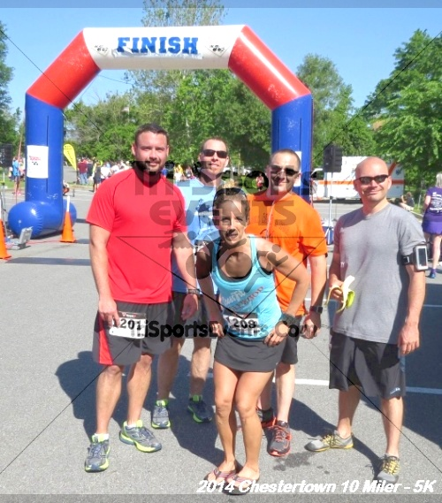 Chestertown Tea Party 5K & 10 Miler<br><br><br><br><a href='https://www.trisportsevents.com/pics/14_Chestertown_10_Miler-5K_419.JPG' download='14_Chestertown_10_Miler-5K_419.JPG'>Click here to download.</a><Br><a href='http://www.facebook.com/sharer.php?u=http:%2F%2Fwww.trisportsevents.com%2Fpics%2F14_Chestertown_10_Miler-5K_419.JPG&t=Chestertown Tea Party 5K & 10 Miler' target='_blank'><img src='images/fb_share.png' width='100'></a>