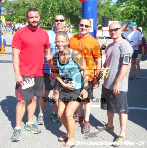 Chestertown Tea Party 5K & 10 Miler<br><br><br><br><a href='https://www.trisportsevents.com/pics/14_Chestertown_10_Miler-5K_420.JPG' download='14_Chestertown_10_Miler-5K_420.JPG'>Click here to download.</a><Br><a href='http://www.facebook.com/sharer.php?u=http:%2F%2Fwww.trisportsevents.com%2Fpics%2F14_Chestertown_10_Miler-5K_420.JPG&t=Chestertown Tea Party 5K & 10 Miler' target='_blank'><img src='images/fb_share.png' width='100'></a>