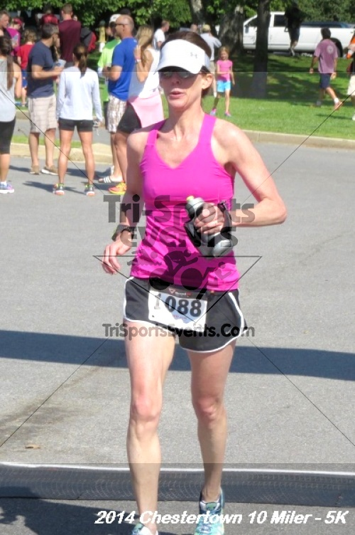 Chestertown Tea Party 5K & 10 Miler<br><br><br><br><a href='https://www.trisportsevents.com/pics/14_Chestertown_10_Miler-5K_424.JPG' download='14_Chestertown_10_Miler-5K_424.JPG'>Click here to download.</a><Br><a href='http://www.facebook.com/sharer.php?u=http:%2F%2Fwww.trisportsevents.com%2Fpics%2F14_Chestertown_10_Miler-5K_424.JPG&t=Chestertown Tea Party 5K & 10 Miler' target='_blank'><img src='images/fb_share.png' width='100'></a>