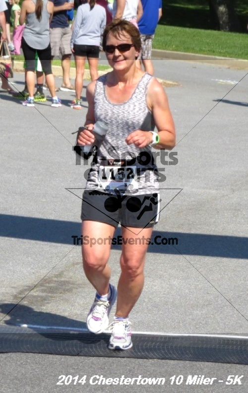 Chestertown Tea Party 5K & 10 Miler<br><br><br><br><a href='https://www.trisportsevents.com/pics/14_Chestertown_10_Miler-5K_427.JPG' download='14_Chestertown_10_Miler-5K_427.JPG'>Click here to download.</a><Br><a href='http://www.facebook.com/sharer.php?u=http:%2F%2Fwww.trisportsevents.com%2Fpics%2F14_Chestertown_10_Miler-5K_427.JPG&t=Chestertown Tea Party 5K & 10 Miler' target='_blank'><img src='images/fb_share.png' width='100'></a>