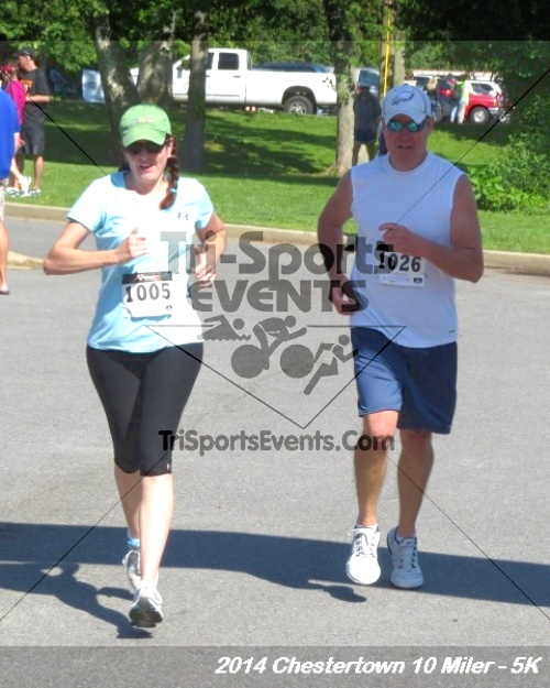 Chestertown Tea Party 5K & 10 Miler<br><br><br><br><a href='https://www.trisportsevents.com/pics/14_Chestertown_10_Miler-5K_428.JPG' download='14_Chestertown_10_Miler-5K_428.JPG'>Click here to download.</a><Br><a href='http://www.facebook.com/sharer.php?u=http:%2F%2Fwww.trisportsevents.com%2Fpics%2F14_Chestertown_10_Miler-5K_428.JPG&t=Chestertown Tea Party 5K & 10 Miler' target='_blank'><img src='images/fb_share.png' width='100'></a>