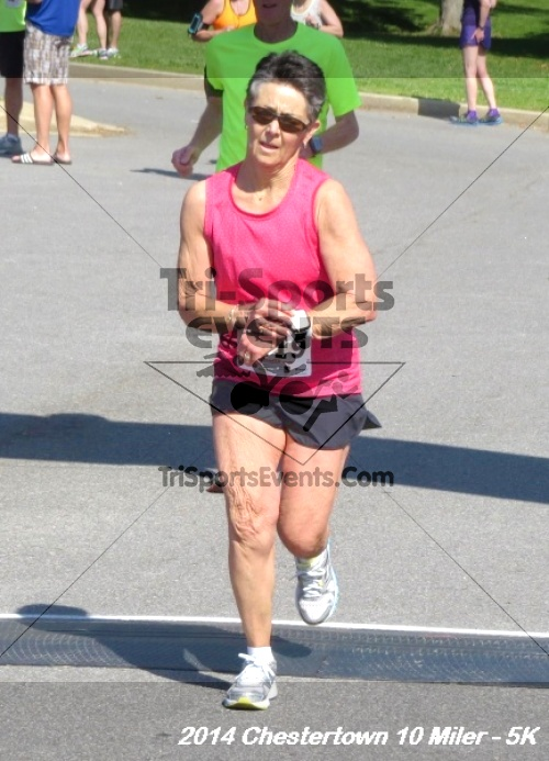Chestertown Tea Party 5K & 10 Miler<br><br><br><br><a href='https://www.trisportsevents.com/pics/14_Chestertown_10_Miler-5K_431.JPG' download='14_Chestertown_10_Miler-5K_431.JPG'>Click here to download.</a><Br><a href='http://www.facebook.com/sharer.php?u=http:%2F%2Fwww.trisportsevents.com%2Fpics%2F14_Chestertown_10_Miler-5K_431.JPG&t=Chestertown Tea Party 5K & 10 Miler' target='_blank'><img src='images/fb_share.png' width='100'></a>